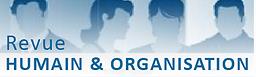 Humain et Organisation