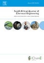 South african journal of chemical engineering