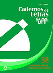 Cadernos de Letras da UFF