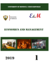 Economics & Management