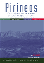 Pirineos : revista de ecología de montaña = a journal of mountain ecology = revue d'écologie de montagne