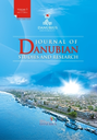 Journal of Danubian Studies and Research