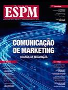 Revista de Jornalismo da ESPM
