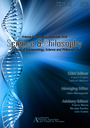 Science & Philosophy : journal of epistemology, science and philosophy