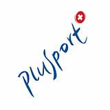 plusPoint Intégration par le sport = plusPunkt Integration durch Sport = plusPunto Integrazione grazie allo sport