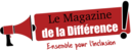 Magazine de la Différence