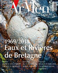 ArMen  : la Bretagne éclairée