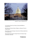 Foreign policy bulletin