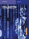 Paladyn, Journal of Behavioral Robotics