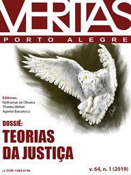 Veritas (Porto Alegre)