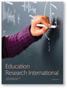 Education Research International