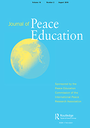 Journal of peace education