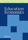 Education economics