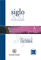 Siglo XXI : literatura y cultura españolas