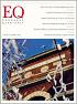 EDUCAUSE quarterly