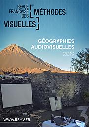 Revue française des méthodes visuelles