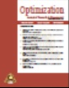 Optimization : Journal of Research in Management