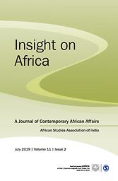Insight on Africa