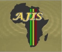 African journal of information systems