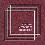 Médecine et Philosophie : revue transdisciplinaire en sciences humaines