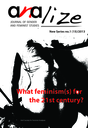 Analize : journal of Gender and Feminist Studies