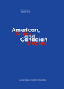 American British Canadian Studies : the Journal of Lucian Blaga University of Sibiu