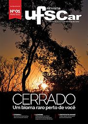 Revista Universidade Federal de São Carlos