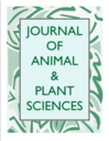 Journal of animal and plant sciences
