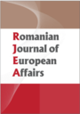 Romanian Journal of European Affairs