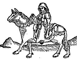 Études Médiévales Anglaises