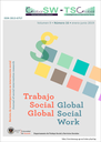 Trabajo Social Global - Global social work