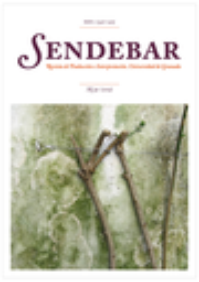Sendebar. Revista de traducción e interpretación