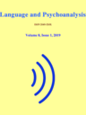 Language and Psychoanalysis
