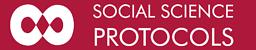 Social Science Protocols