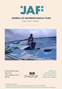 Journal of Anthropological Films