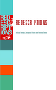 Redescriptions : political thought, conceptual history and feminist theory