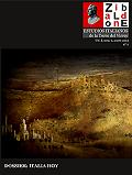 Zibaldone. Estudios Italianos