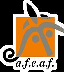 Bulletin de l'Association française pour l'étude de l'âge du fer