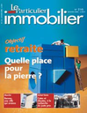 Particulier immobilier
