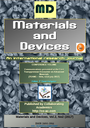 Materials and Devices