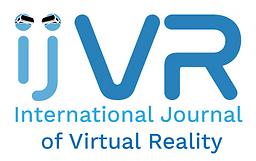 International Journal of Virtual Reality