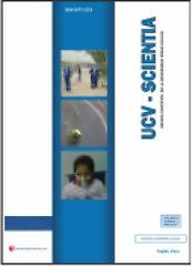 UCV-Scientia