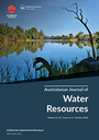 Australasian Journal of Water Resources