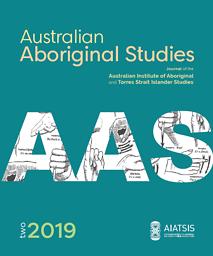 Australian aboriginal studies