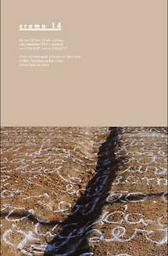 Revista croma : estudos artísticos