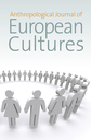 Anthropological journal of European cultures
