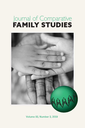 Journal of comparative family studies