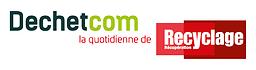Dechetcom : journal et plate-forme de mise en relation dédiés au déchets solides et au recyclage