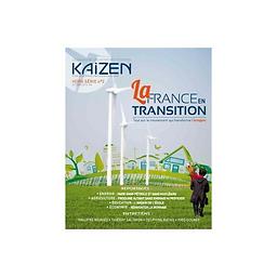 Kaizen. Hors-série