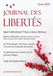 Journal des libertés